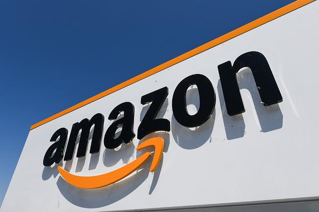 Amazon và bài học chuyển đổi online mùa dịch Covid-19