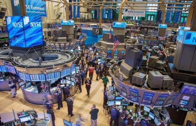Các nền kinh tế đứng dậy từ khủng hoảng và đại dịch như thế nào