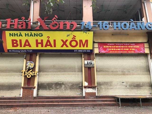 Đâu là gánh nặng lớn nhất của doanh nghiệp Việt thời Covid-19?