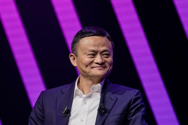 Gửi hàng cứu trợ, tỷ phú Jack Ma giúp cải thiện hình ảnh Trung Quốc