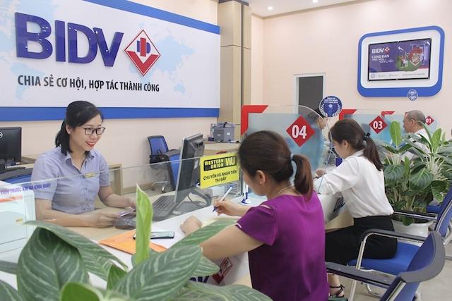 Chính sách giãn nợ, giảm lãi suất cho vay bắt đầu 'ngấm'