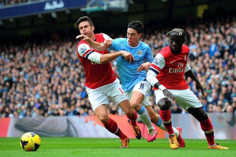 Những lần Arsenal bán cầu thủ cho đội bóng kình địch