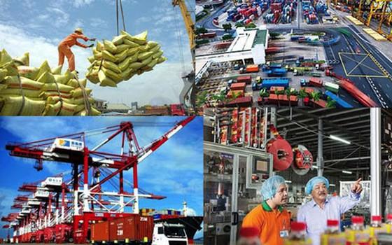 Kinh tế sẽ phục hồi nhanh chóng sau dịch