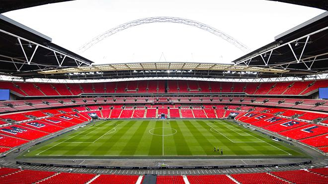 Premier League sẽ quay trở lại như thế nào?