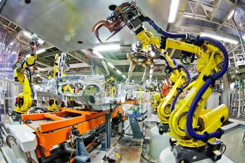 Kinh tế số: 'Bàn đạp mới' thúc đẩy năng suất lao động