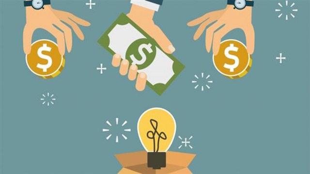 Sốt sắng gọi vốn, startup dễ dính bẫy 'bán hớ'