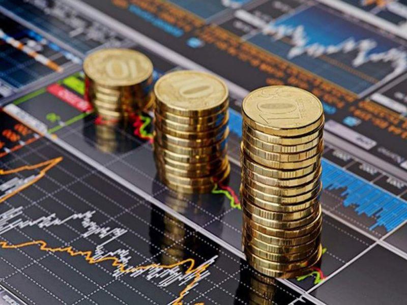 Ba nhóm cổ phiếu cho dòng tiền đầu tư ngắn hạn