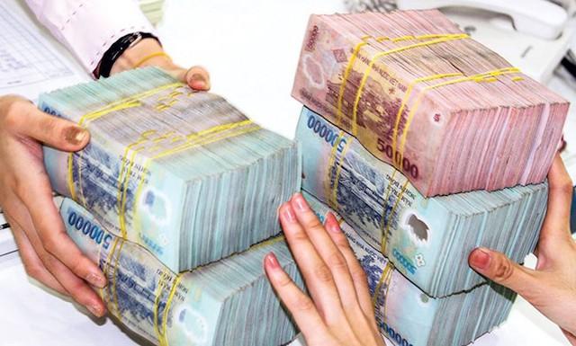 Sẽ điều chỉnh mạnh chính sách tiền tệ khi cần thiết