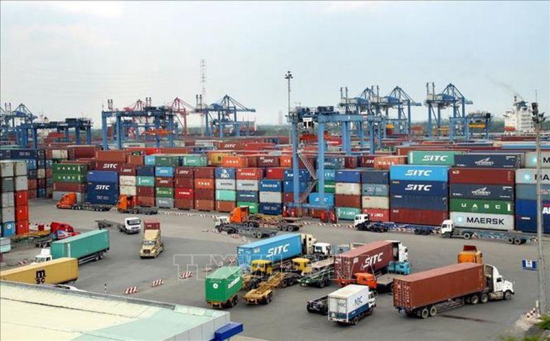 Biểu thuế nhập khẩu ưu đãi đặc biệt của Việt Nam - Cuba