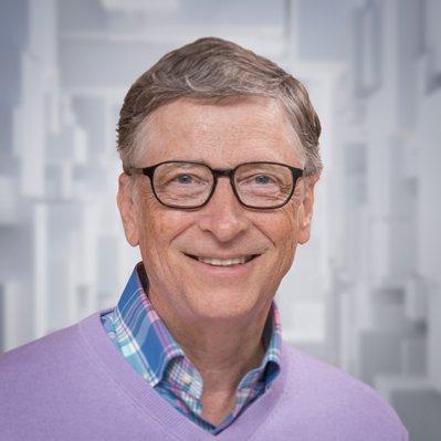 5 cuốn sách Bill Gates yêu thích, đọc để thành công trong năm 2020