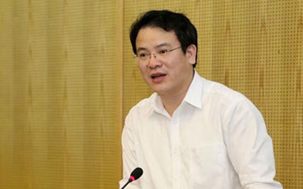 Sau đại dịch, liệu kinh tế Việt Nam có thể mở hoàn toàn như trước đây?