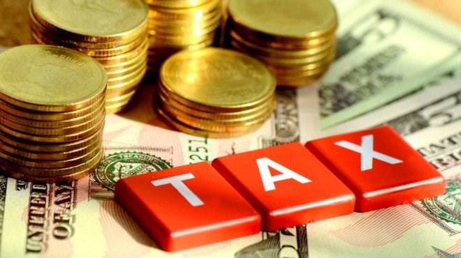 Gần 28.000 tỷ đồng tiền thuế đã được gia hạn
