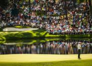 Top sân golf đẹp nhất hành tinh