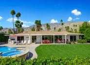'Ngôi nhà mơ ước' của Walt Disney được bán với giá 1,1 triệu USD