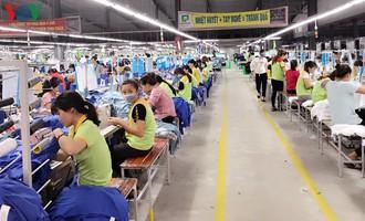 Chỉ số tài chính ổn định, kinh tế Việt Nam an toàn sau dịch Covid-19