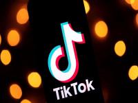 Kết quả kinh doanh trong mơ của bất kỳ startup: Công ty mẹ TikTok được định giá lên tới 110 tỷ USD