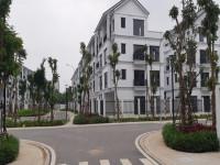 Công ty Gamuda Land Việt Nam: Bàn giao nhà khi chưa hoàn thiện hạ tầng