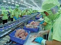 Đón FDI dịch chuyển từ Trung Quốc