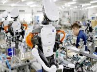 Hiệp định EVFTA: 'Cú hích' tăng trưởng kinh tế sau đại dịch Covid-19