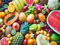 10 lầm tưởng trong việc ăn uống lành mạnh mà mọi người cần biết