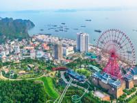 Sức đề kháng của bất động sản du lịch và cơ hội mới sau đại dịch Covid - 19