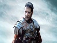 20 năm ra mắt phim 'Gladiator': Những khúc quanh trên đường tới giải Oscar