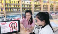 Home Credit Việt Nam kỷ niệm 12 năm đồng hành cùng người dân Việt Nam