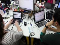 Kỳ lân hay Lạc đà: Chiến lược của các startup công nghệ thời dịch bệnh