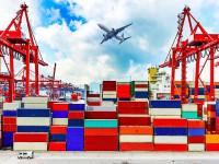 Logistics nội 'lép vế' với DN ngoại đến bao giờ?