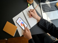Startup ước tính mất 152 tỷ đồng vì dịch Covid-19