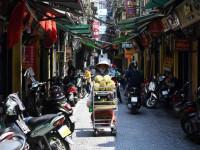 Reuters: Việt Nam có thể tham gia