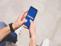 Startup của đồng sáng lập Skype huy động thành công 50 triệu USD