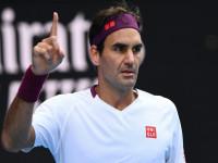 10 kỷ lục khó bị phá vỡ trong lịch sử quần vợt