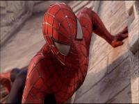 'Spider-Man' thay đổi Hollywood như thế nào?