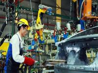 Việt Nam là một điểm sáng kinh tế trên thế giới nhờ Covid-19