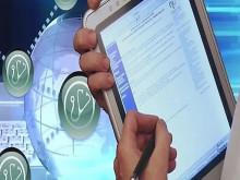 Ngành y tế và bảo hiểm xã hội hợp tác xây dựng hồ sơ sức khỏe điện tử