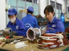 Đề xuất giảm 30% số thuế thu nhập doanh nghiệp đối với doanh nghiệp nhỏ và siêu nhỏ