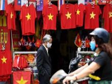 Tại sao thế giới nên đầu tư vào Việt Nam hậu Covid-19?