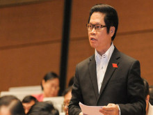 'Hội nghị Diên Hồng' về kinh tế: 100 giải pháp hỗ trợ doanh nghiệp
