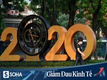 Những biện pháp mạnh mẽ chưa từng thấy: Việt Nam sử dụng 26 tỷ USD thúc đẩy kinh tế hậu COVID-19