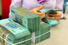 Đề xuất giảm 30% thuế thu nhập cho doanh nghiệp nhỏ, siêu nhỏ