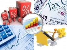 Tái cơ cấu nền kinh tế và những nỗ lực trong phối hợp chính sách tài khóa và tiền tệ