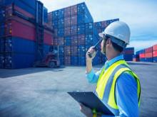 Ngân hàng Bản Việt tung nhiều gói vay đa dạng với tổng hạn mức 6.000 tỷ dành cho doanh nghiệp SME