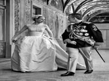 5 nàng dâu hoàng gia cùng xuất thân từ kinh đô điện ảnh Hollywood