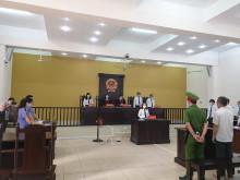 Xét xử vụ án liên quan đến nguyên Bí thư Thị ủy Bến Cát: Nhiều bất thường tiếp tục phát lộ