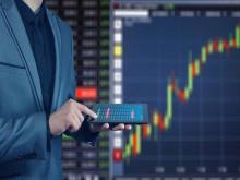 Nhận định thị trường chứng khoán: Kỳ vọng