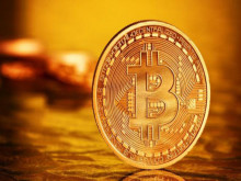 15 phút  Bitcoin 'bốc hơi' 8 tỷ USD vốn hóa