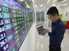 Nhà đầu tư chứng khoán cần chuẩn bị gì cho lần lao dốc tới?