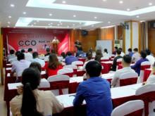 Nghệ An:  Mở lớp bồi dưỡng đội ngũ doanh nhân nâng cao năng lực cạnh tranh, hội nhập