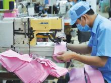 Doanh nghiệp sẽ 'chệch nhịp' hội nhập khi thờ ơ với FTA